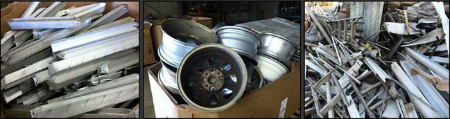 aluminum-for-recycling-salisbury-salvage