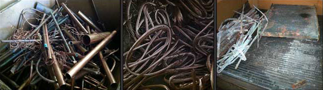 copper-for-recycling-salisbury-salvage