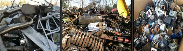 steel-for-recycling-salisbury-salvage